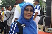 Menanti Kembalinya Songket Aceh Dari Lamgugop