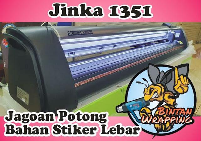 jinka-1351-13621