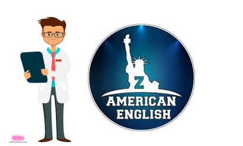 تعلم اللغة الانجليزية,z american english,zamerican english,z americanenglish,z american english conversation,american english,learn english,english,zamerican,english grammar,business english,best english,study english,english story,learn english with pictures,english tenses,learning english,قناة,zamericanenglish,zamericanengish,أفضل قناة يوتيوب,اكبر قناة تعليمية,قناة جديدة على اليوتيوب,اكبر قناة تعليم لغة انجليزية,أفضل قناة تعليم لغة إنجليزية,افضل قناة يوتيوب لتعليم اللغة الانجليزية,أكبر قنوات اليوتيوب,my and mineتعلم اللغة الانجليزية للمبتدئين,تعلم اللغة الانجليزية من الصفر,تعلم الانجليزية,تعلم اللغة الإنجليزية,اللغة الانجليزية,تعلم اللغة الانجليزية بالصوت والصورة,كيف اتعلم اللغة الانجليزية,تعلم اللغة الانجليزية بطلاقة,تعلم,تحدث اللغة الانجليزية بطلاقة,تعلم اللغة الانجليزية للاطفال,تعلم اللغة الانجليزية محادثة,تعلم اللغة الانجليزية مع الافلام,تعلم اللغة الانجليزية الامريكية,كيف تتعلم اللغة الانجليزية,افضل طريقة لتعلم اللغة الانجليزية,كورس شامل لتعلم اللغة الانجليزية
