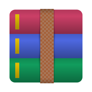 RAR for Android v5.61 build 67 Final [Premium] APK