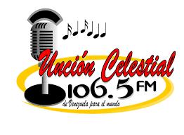 Programacion de Celestial 106.5 FM en vivo, telefono de Celestial 106.5 FM, descargar Celestial 106.5 FM, emisoras de radio cristiana, listado de emisoras de radio cristianas, Celestial 106.5 FM online, Celestial 106.5 FM en vivo, escuchar Celestial 106.5 FM por intenet,