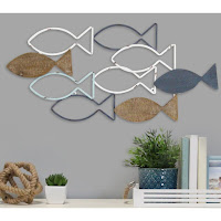 https://www.ceramicwalldecor.com/p/wood-and-metal-school-of-fish-wall-decor.html