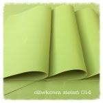 http://www.foamiran.pl/pl/p/Pianka-Foamiran-0%2C8-mm-60x70-cm-OLIWKOWA-ZIELEN/181