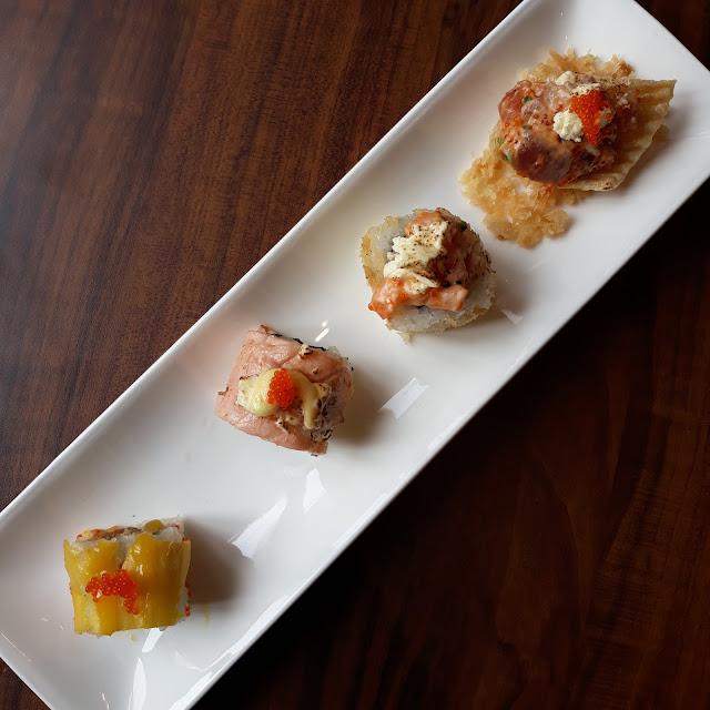fumizen restaurant review