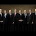 Lo que Cada Uno de los Doce Apóstoles ha dicho sobre el COVID y sus efectos