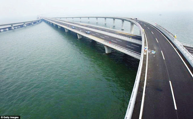 Lagos gives update on Agege flyover, 4th mainland bridge, Badagry highway
