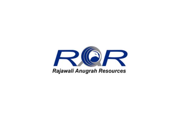Lowongan Kerja Sales Force IndiHome Rajawali Anugrag Resources Jakarta