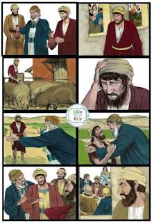 https://www.biblefunforkids.com/2012/08/parable-of-prodigal-son.html