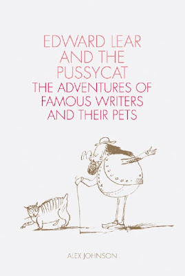 https://www.bl.uk/shop/edward-lear-and-the-pussycat-famous-writers-and-their-pets/p-3531
