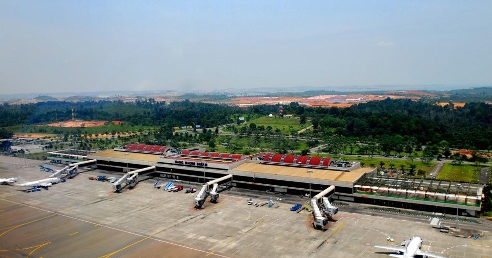 Image Result For Harga Tiket Pesawat Naik