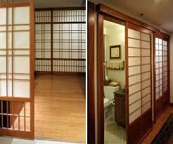 Melihat Sisi Lain Dari Pintu Rumah Jepang
