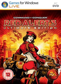 red-alert-3-complete-collection-pc-cover-www.ovagames.com