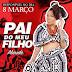 Abiude - Pai Do Meu Filho (Afro Pop)