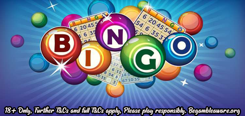 Things To Expression For When Choosing An Online BINGO Site