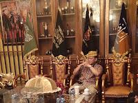 Ike Edwin Tokoh Lampung yang Mempunyai Segudang Prestasi