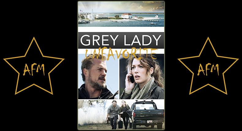 grey-lady