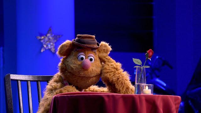 Tráiler Más Muppets que nunca