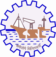 Cochin Shipyard Limited (CSL) Recruitment 2019 for Assistant General Manage and Deputy Manager Posts