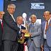 ปตท.สผ. คว้ารางวัล Platinum Winner จากเวทีมอบรางวัลซีเอสอาร์ระดับโลก