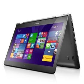 Lenovo Yoga 500-15IBD Windows 8.1 64bit Drivers