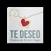 Audio poesia Te deseo de Víctor Hugo