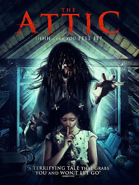 http://horrorsci-fiandmore.blogspot.com/p/the-attic-official-trailer.html