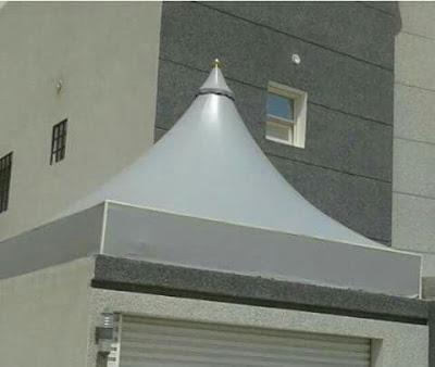 هناجر سواتر مظلات الرياض 2030  - 0558448401