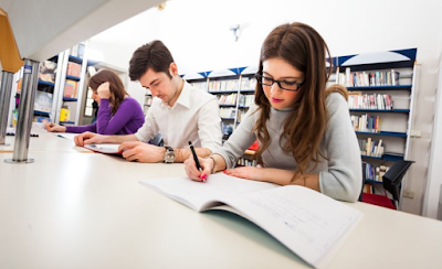 Pekerjaan Jurusan Sastra dan Bahasa Asing