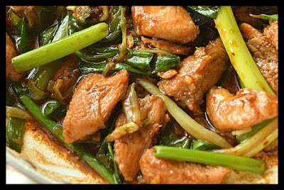 mongolian-chicken-recipe