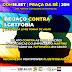 BEIJAÇO: ADACHO e ACEDI realizarão  neste protesto nesse domingo no Crato na Praça da Sé