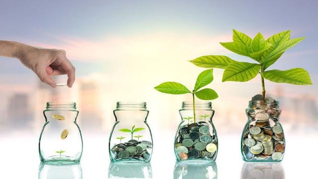 Cara investasi forex yang aman
