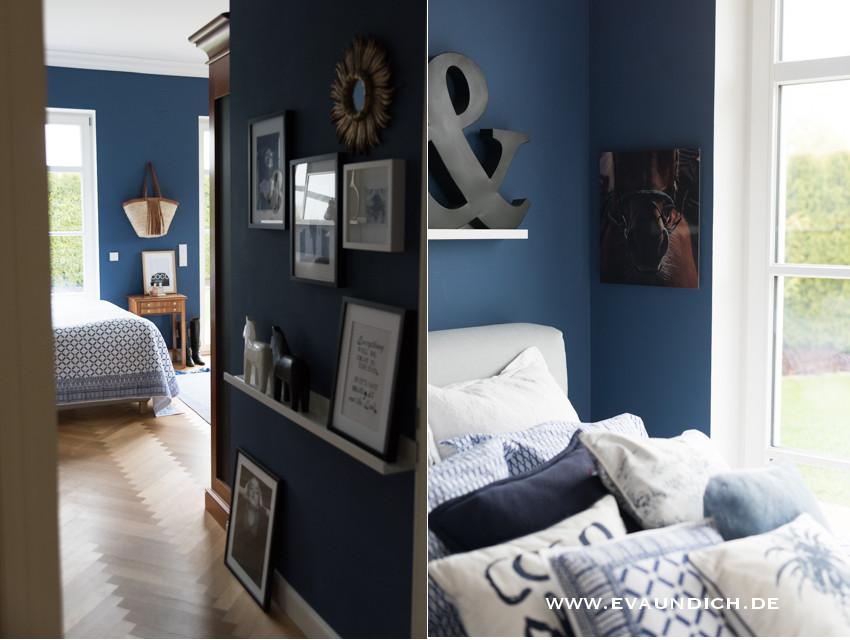 eva und ich. Black Bedroom Furniture Sets. Home Design Ideas