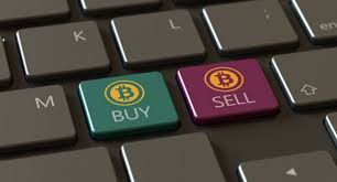 ما هو شراء العملات الرقمية
