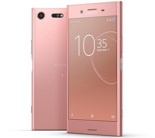 xperia-xz-premuim-bronze-pink