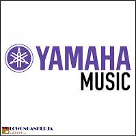 Lowongan Kerja PT Yamaha Music Manufacturing Asia (YMMA) Terbaru 2021
