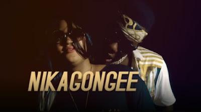 Audio   Baddest 47 – Nikagongee   Download mp3