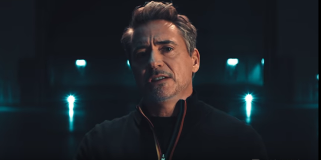 """The Age of A.I."" - YouTube Originals New Learning Series Hosted By Robert Downey Jr. - Releases New Episodes Weekly"