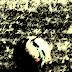 Regra de mão na bola mudará e toque no início do braço não é falta