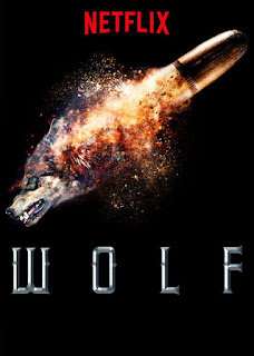 Wolf aka Boru 2018 Turkish Season 1 Complete 720p WEB-DL 600MB With Subtitle