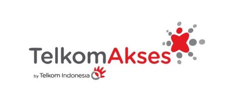 Lowongan Kerja SMA SMK PT Telkom Akses Bulan November 2020
