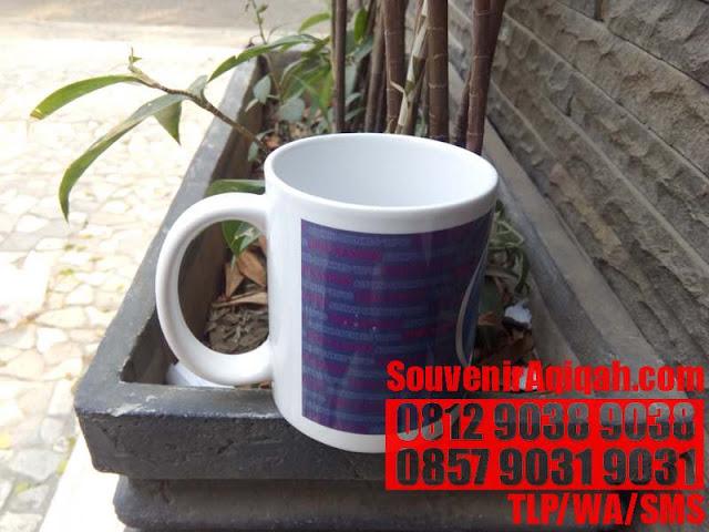 SOUVENIR ANAK TONG SAMPAH JAKARTA