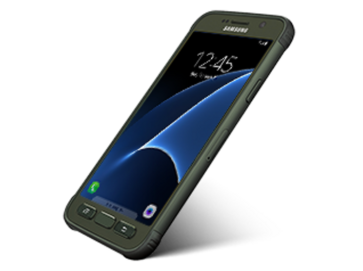 Samsung Galaxy S7 Active Android 9 0 Pie Update – Android