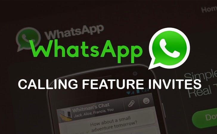 whatsapp-calling-feature-invite