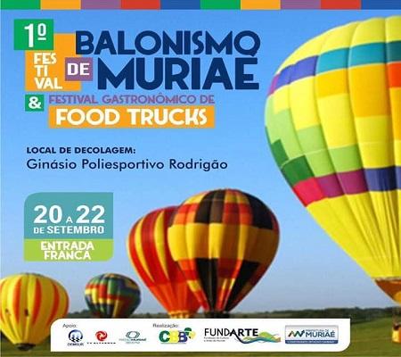 https://ocampeaonoticias.blogspot.com/2019/09/1-festival-de-balonismo-de-muriae-ira.html