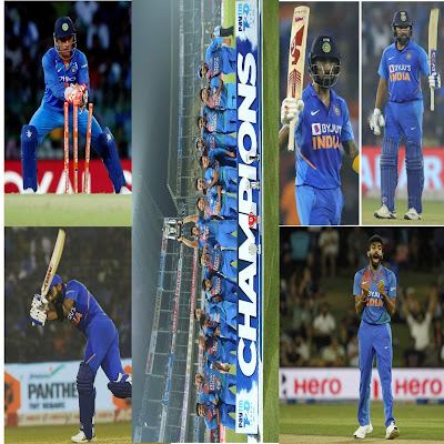 Indian cricket team | indian cricket team upcoming matches
