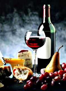 Mejor vino acompañar comidas