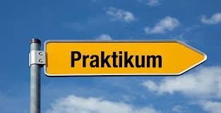 Image result for praktikum