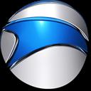 Iron Google Chrome 58.0.3029.81 32-64 bit Multilingual Apps