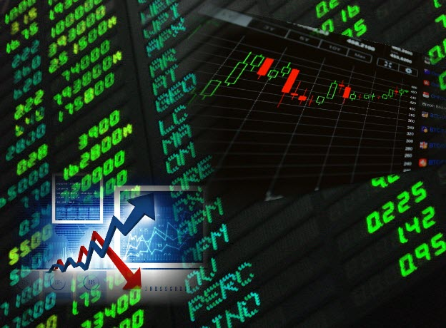 When it comes to day trading, there are some important personality traits that you need to possess if you would like to be successful. Not everyone will do well with day trading. It is a fast-paced world of investing, and you can quickly lose a lot of money in the process. And if you do not possess the right characteristics, you will find that you increase your risk of losing money more than before.   Before you decide to get into the world of day trading, you should consider whether you have the right personality to get started in this field. It can be tough for some people, but with the right personality traits, it will be a great option to help you make some money. Some of the personality traits that you need to possess to do well with day trading include:   Personal independence: this is a good work from home business. You need to enjoy the freedom of working on your own and not having someone looking over your shoulders all of the time. If you are not able to motivate yourself to get the work done or you thrive when you are in an office setting, you may find that it is difficult to get started in this kind of business. Decisiveness: when you are dealing with the market over the long term, you will notice that the market stays pretty steady. But when you work in the market on one day, there are a lot of ups and downs and the market may change on you in just a few seconds. Because of this, a day trader needs to be able to make quick and decisive decisions to keep them in the market. As a good day trader, you will need to rely on some of your past experiences to read what is going on with a new situation and make your decisions. There isn't a ton of room for second-guessing when it comes to day trading.  Discipline and persistence: since you do not have a boss on your back when you work in day trading, you need to be able to keep yourself focused on the task at hand. You need to be able to watch the market, do your research, and be prepared to make the right decis