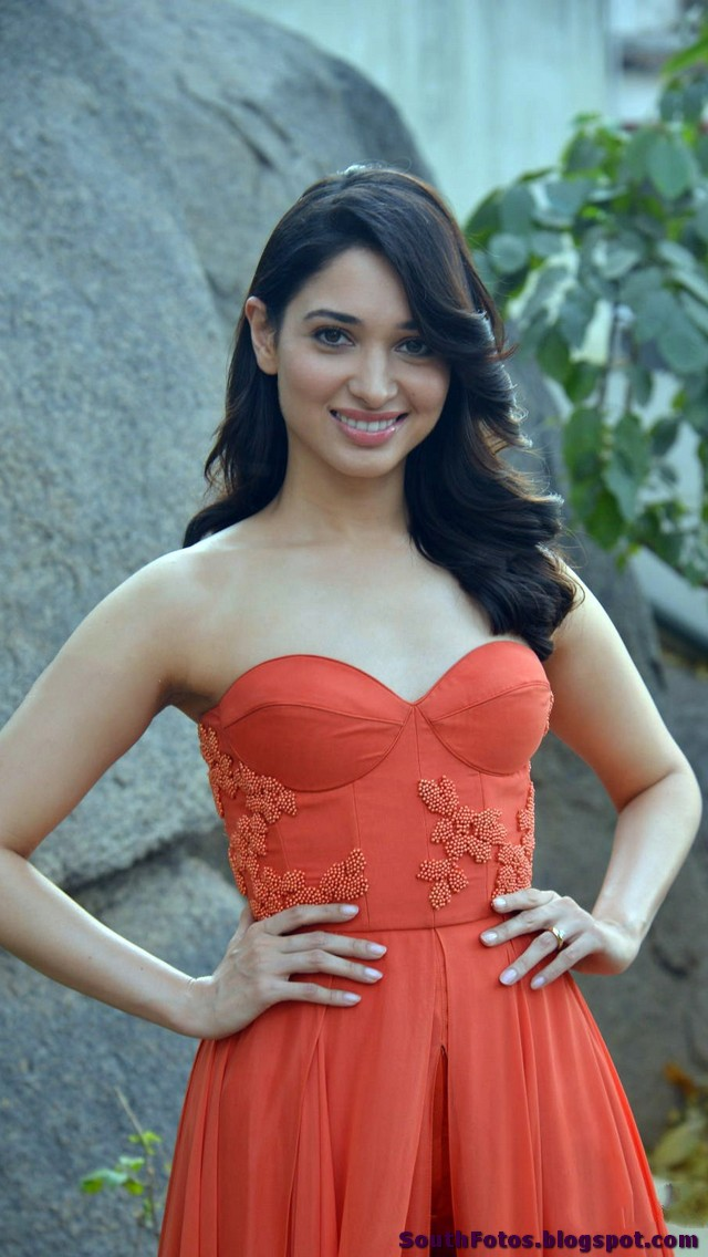 Tamannaah Sexy Image Gallery